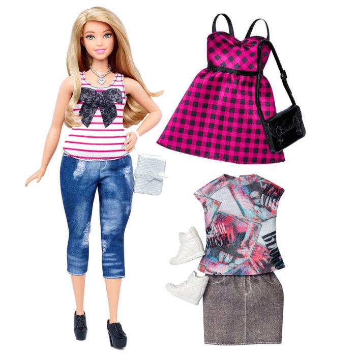 barbie-nuove-curvy-bassa-alta-realistica-17