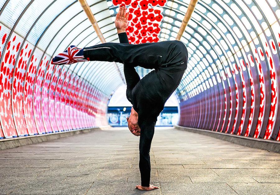 belle-pose-yoga-londra-new-york-kristina-kashtanova-02