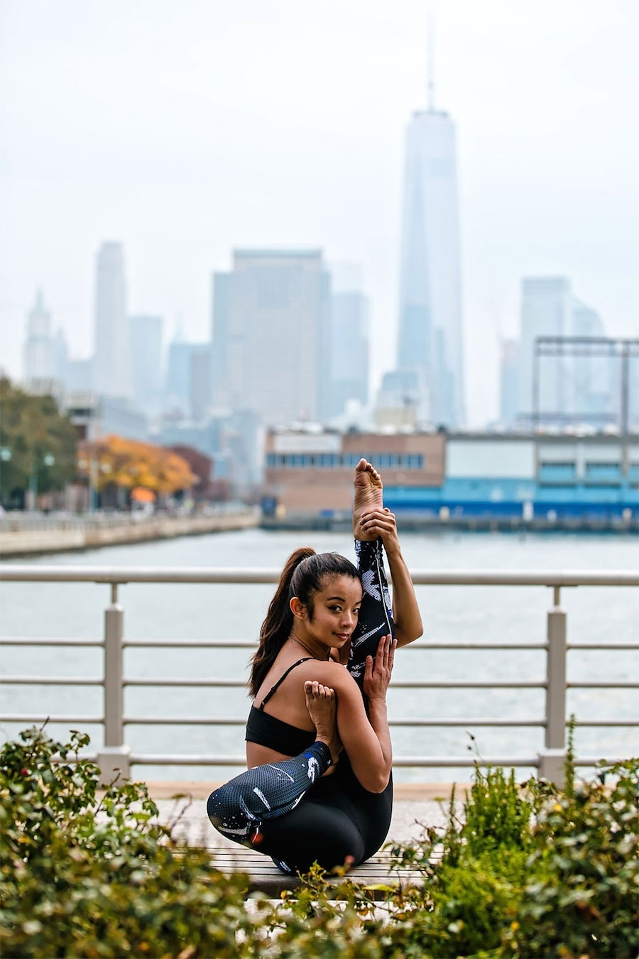 belle-pose-yoga-londra-new-york-kristina-kashtanova-03