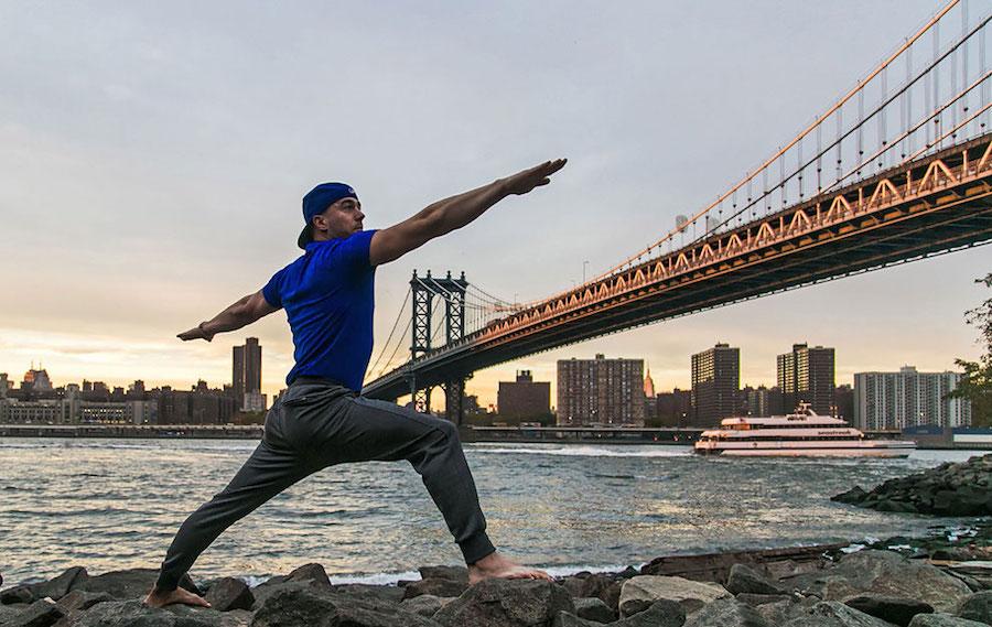 belle-pose-yoga-londra-new-york-kristina-kashtanova-04
