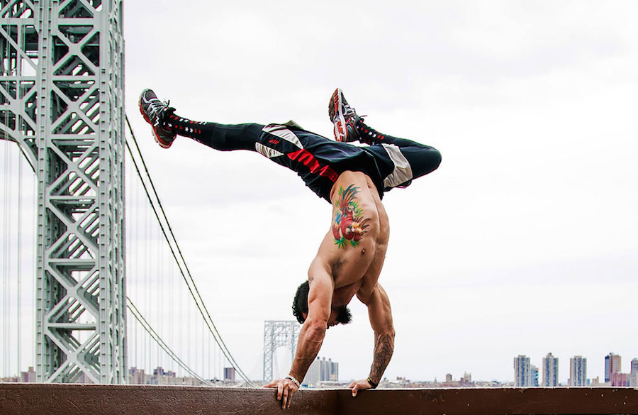 belle-pose-yoga-londra-new-york-kristina-kashtanova-06
