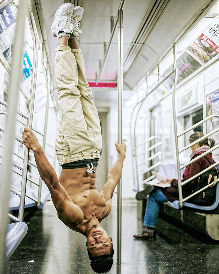 belle-pose-yoga-londra-new-york-kristina-kashtanova-09