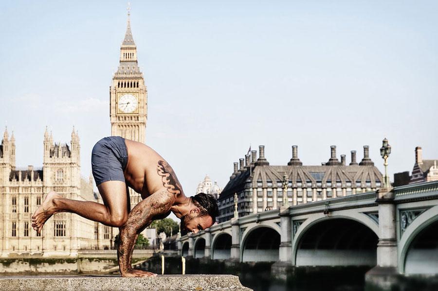 belle-pose-yoga-londra-new-york-kristina-kashtanova-12