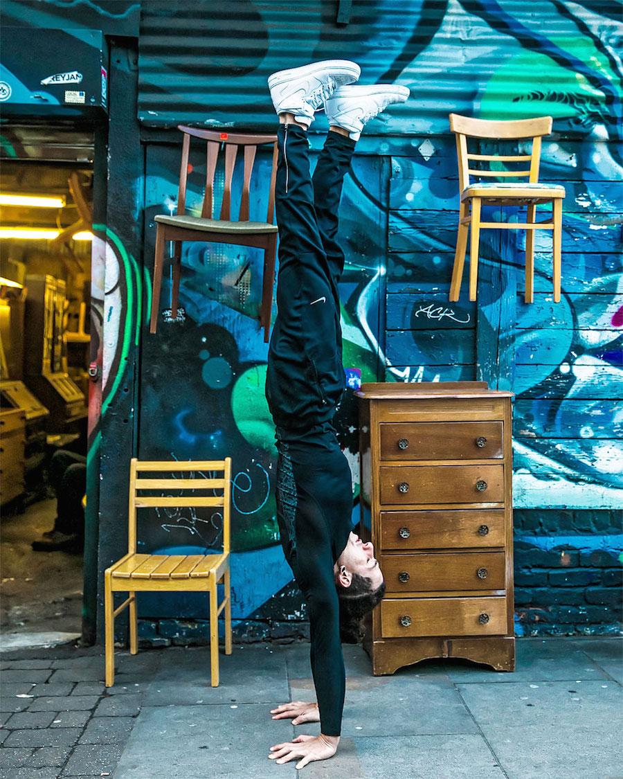 belle-pose-yoga-londra-new-york-kristina-kashtanova-13
