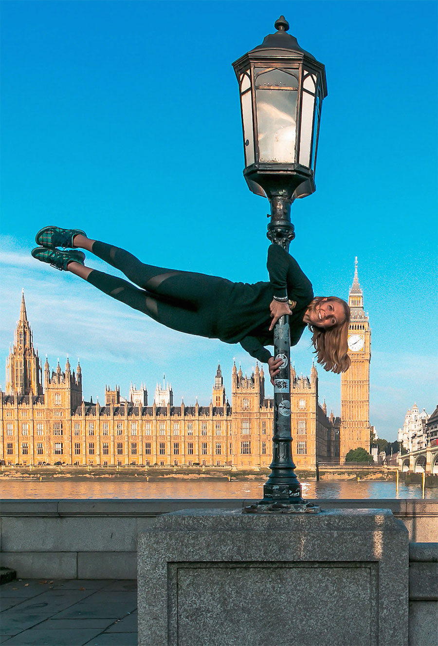 belle-pose-yoga-londra-new-york-kristina-kashtanova-14