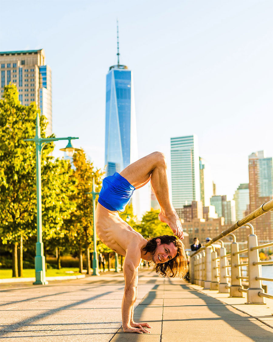 belle-pose-yoga-londra-new-york-kristina-kashtanova-15