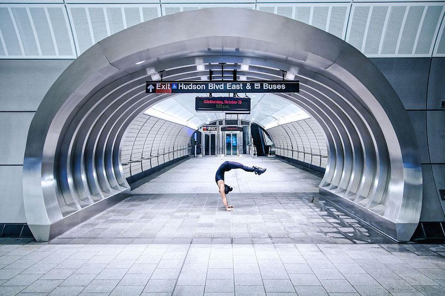 belle-pose-yoga-londra-new-york-kristina-kashtanova-16
