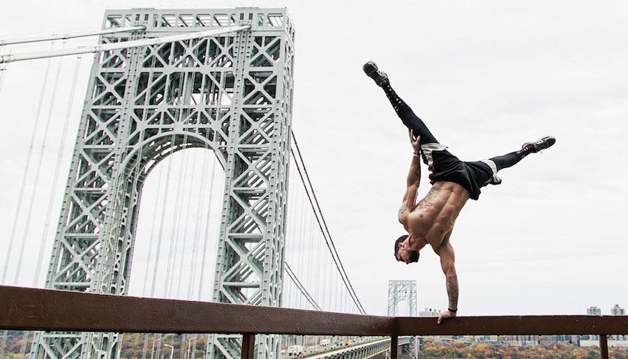 belle-pose-yoga-londra-new-york-kristina-kashtanova-18