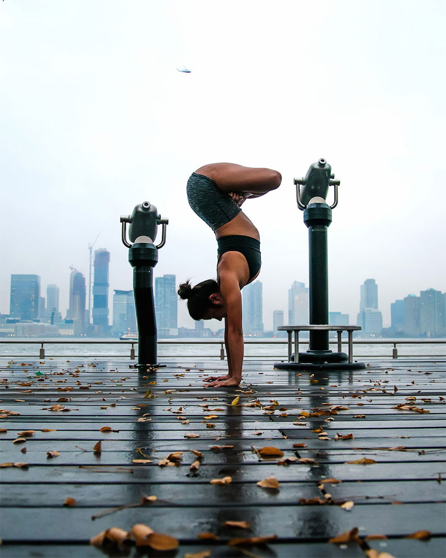 belle-pose-yoga-londra-new-york-kristina-kashtanova-19