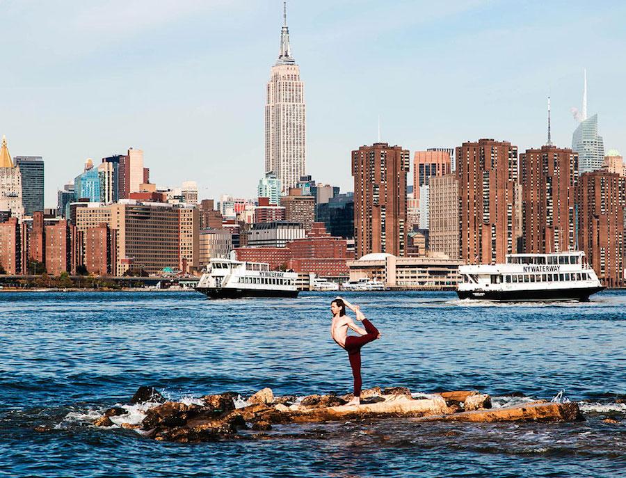 belle-pose-yoga-londra-new-york-kristina-kashtanova-20