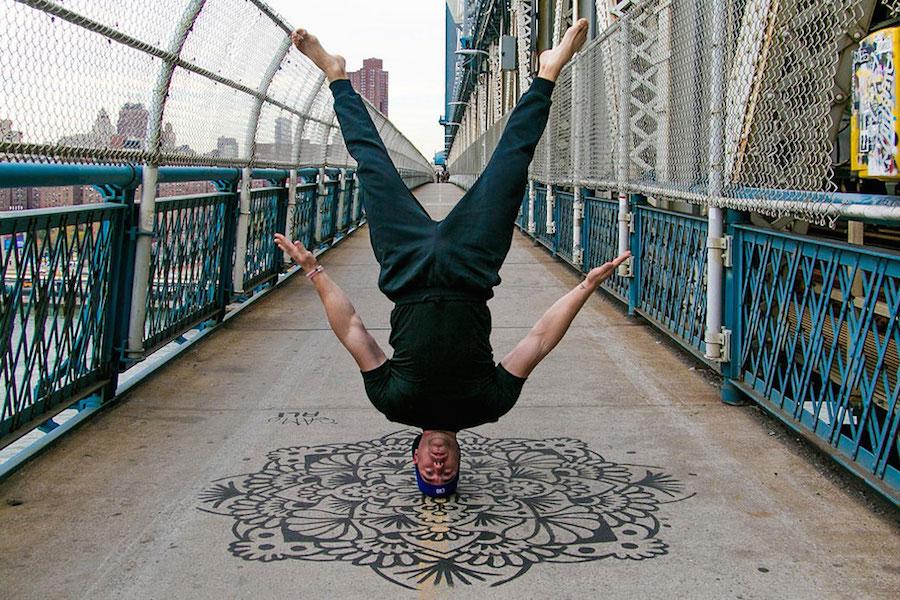 belle-pose-yoga-londra-new-york-kristina-kashtanova-21