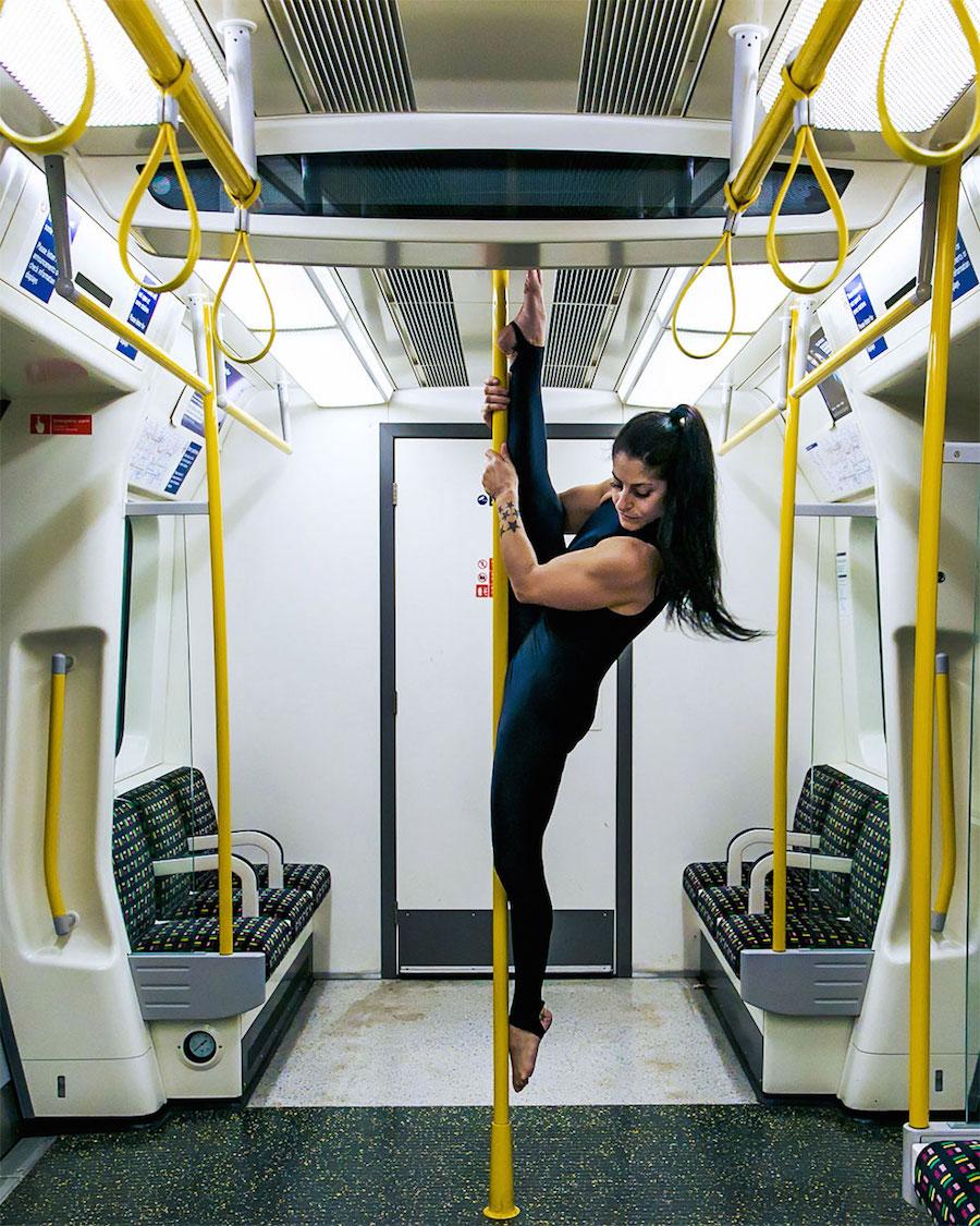 belle-pose-yoga-londra-new-york-kristina-kashtanova-22