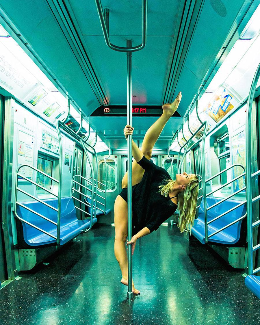 belle-pose-yoga-londra-new-york-kristina-kashtanova-24