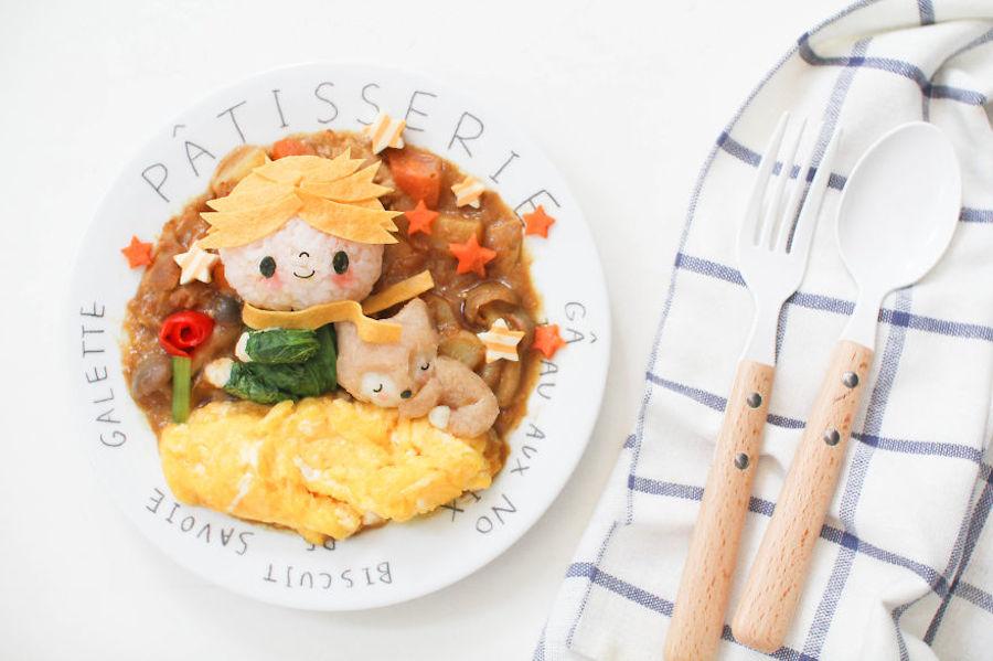 bento-cibo-pasto-decorazioni-bambini-cartoni-bentomonsters-03
