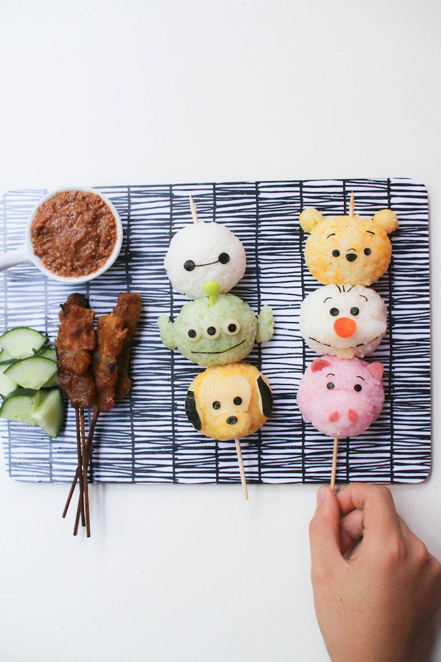 bento-cibo-pasto-decorazioni-bambini-cartoni-bentomonsters-04