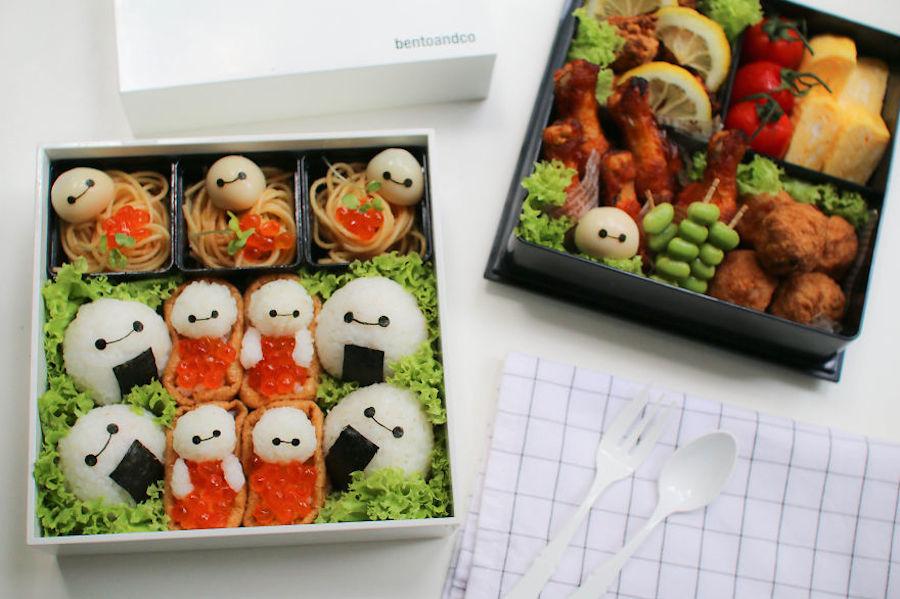 bento-cibo-pasto-decorazioni-bambini-cartoni-bentomonsters-07