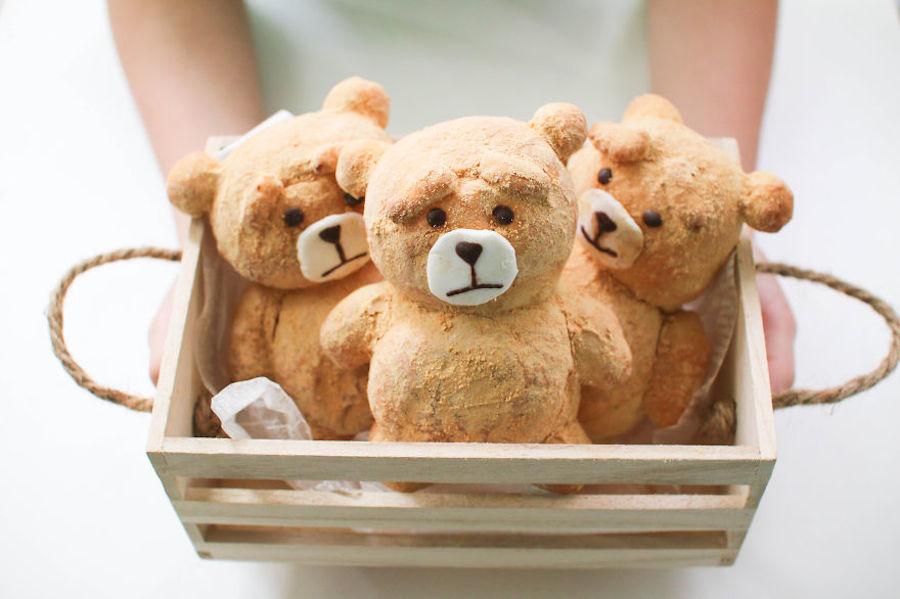 bento-cibo-pasto-decorazioni-bambini-cartoni-bentomonsters-09