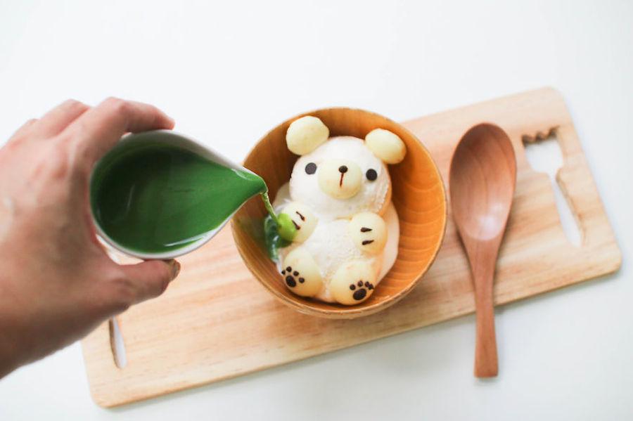 bento-cibo-pasto-decorazioni-bambini-cartoni-bentomonsters-14