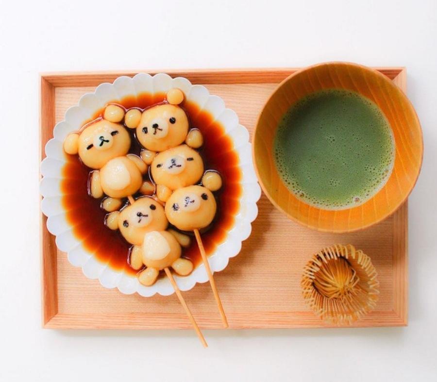 bento-cibo-pasto-decorazioni-bambini-cartoni-bentomonsters-17