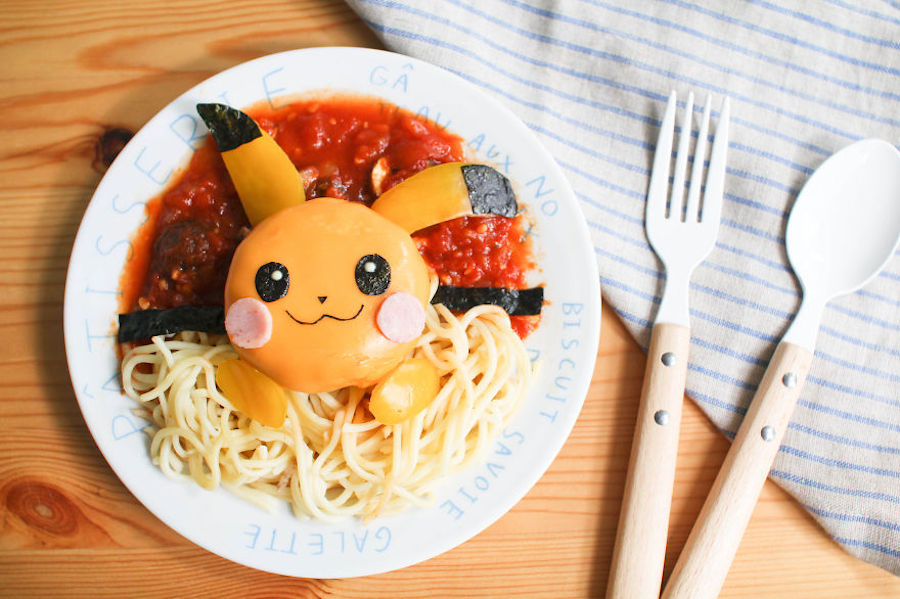 bento-cibo-pasto-decorazioni-bambini-cartoni-bentomonsters-18