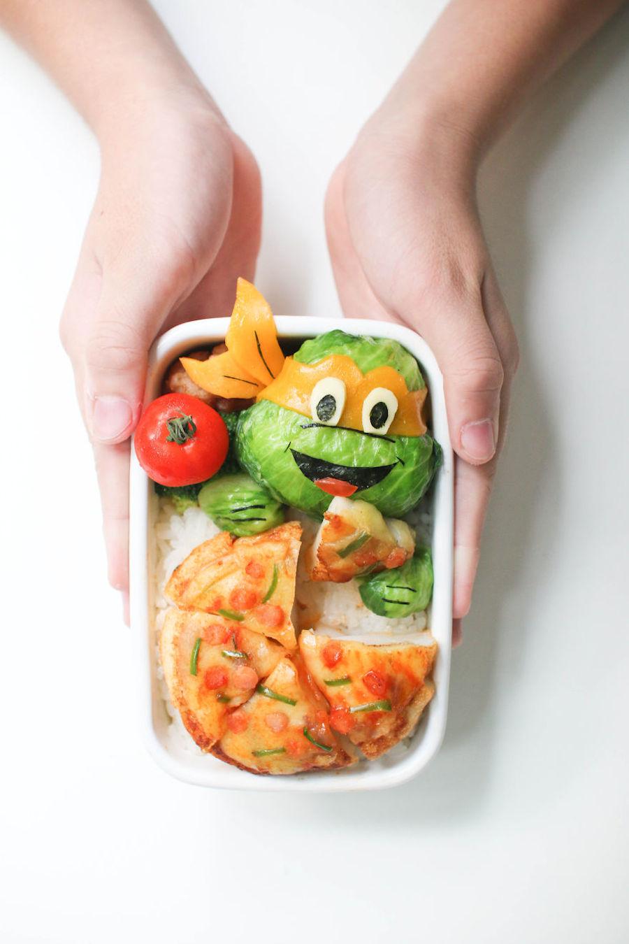 bento-cibo-pasto-decorazioni-bambini-cartoni-bentomonsters-19