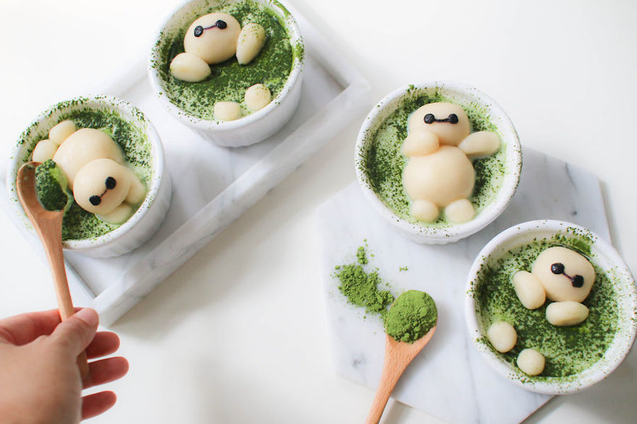bento-cibo-pasto-decorazioni-bambini-cartoni-bentomonsters-22