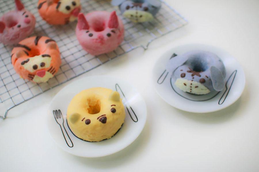 bento-cibo-pasto-decorazioni-bambini-cartoni-bentomonsters-23