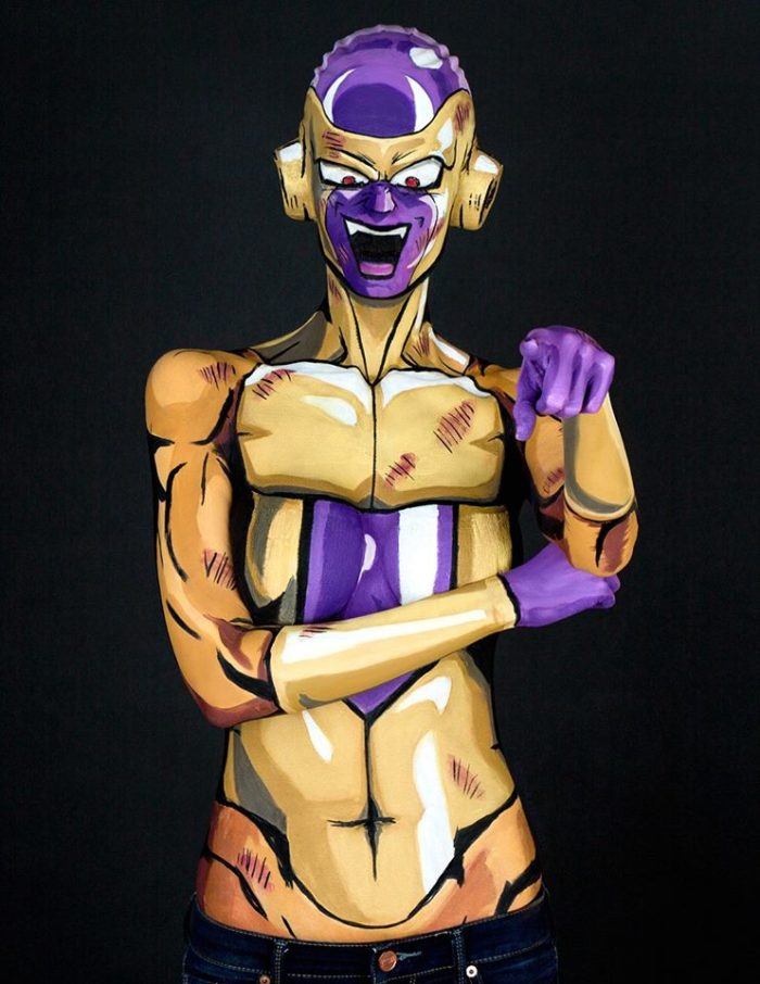 body-art-cosplay-supereroi-fumetti-kay-pike-01