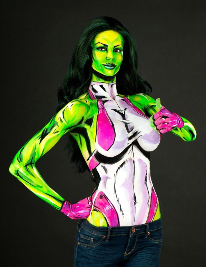 body-art-cosplay-supereroi-fumetti-kay-pike-02