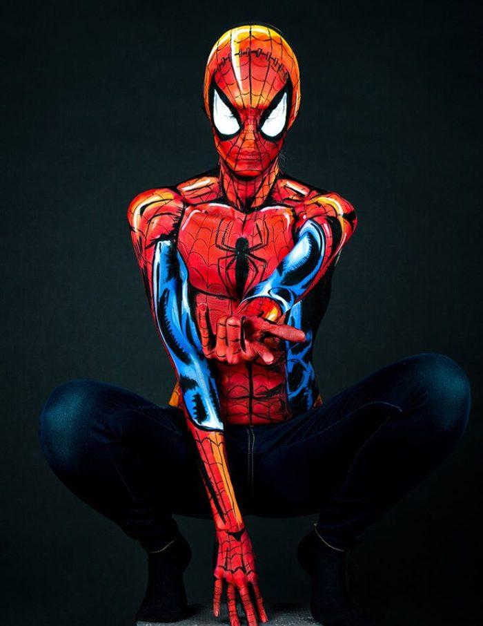 body-art-cosplay-supereroi-fumetti-kay-pike-03
