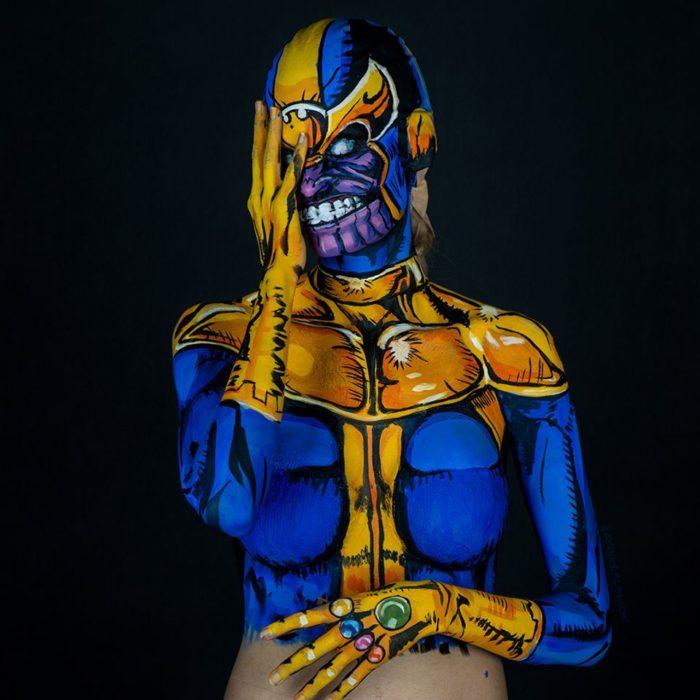body-art-cosplay-supereroi-fumetti-kay-pike-04