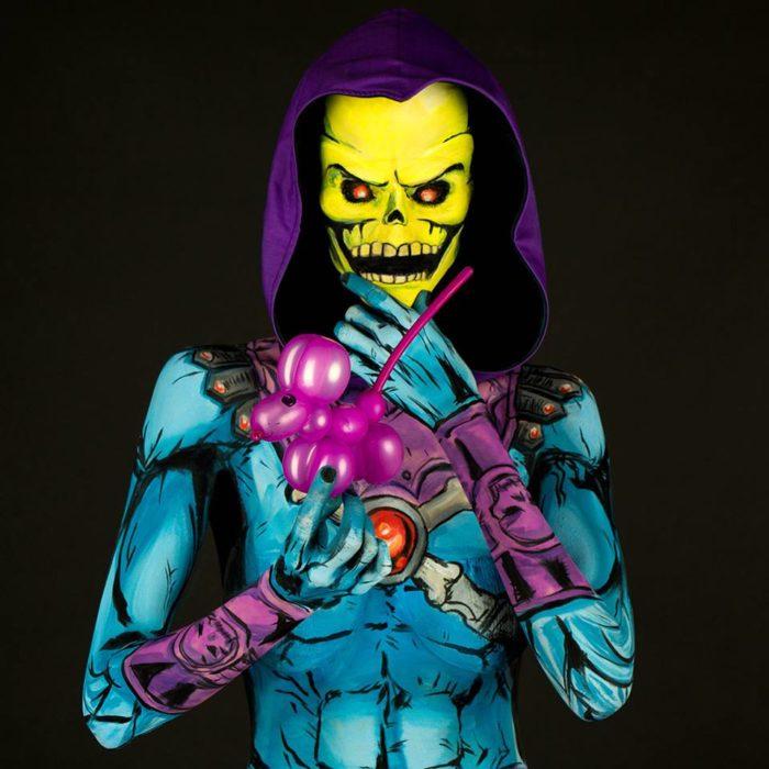 body-art-cosplay-supereroi-fumetti-kay-pike-05