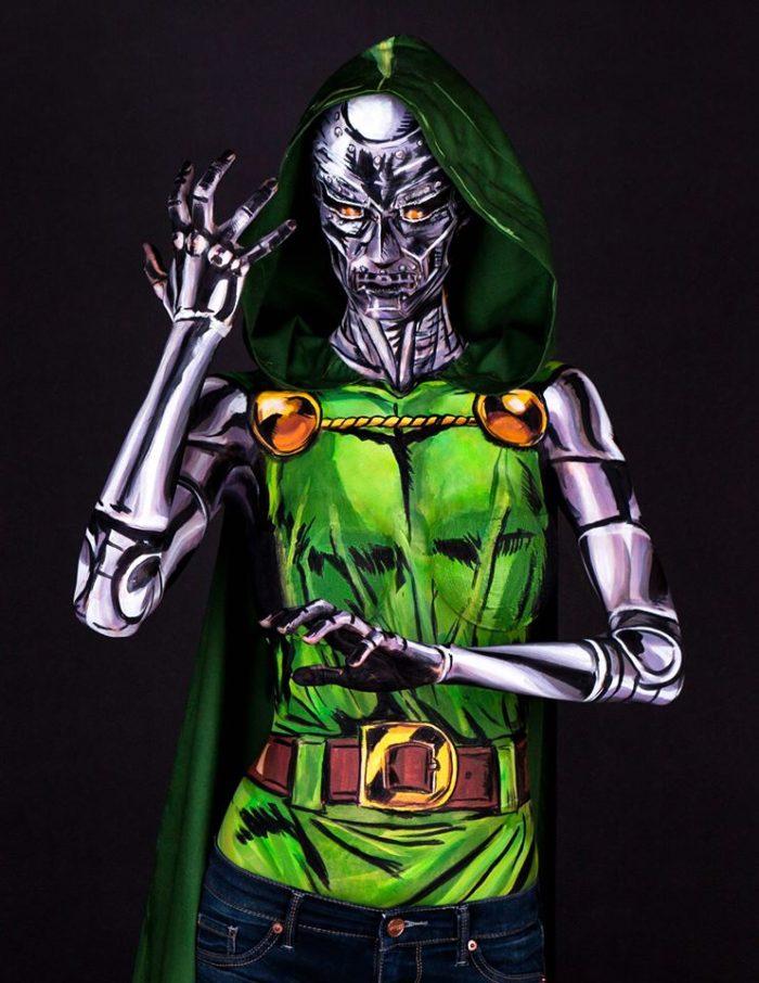 body-art-cosplay-supereroi-fumetti-kay-pike-06