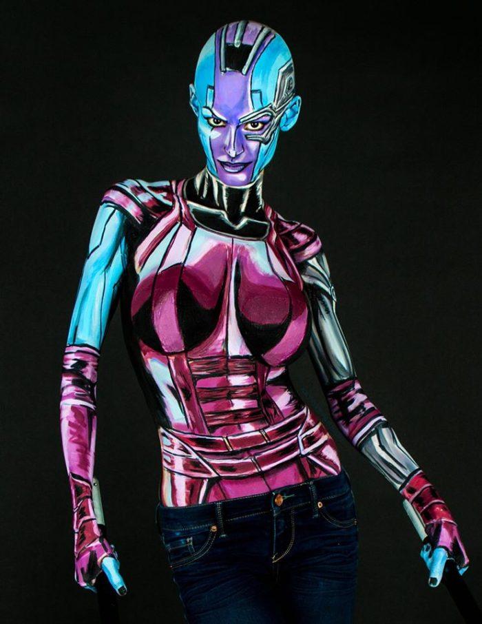 body-art-cosplay-supereroi-fumetti-kay-pike-08