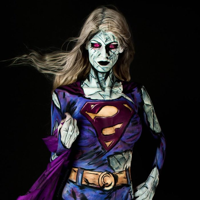 body-art-cosplay-supereroi-fumetti-kay-pike-09