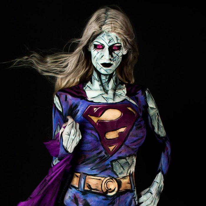 body-art-cosplay-supereroi-fumetti-kay-pike-09