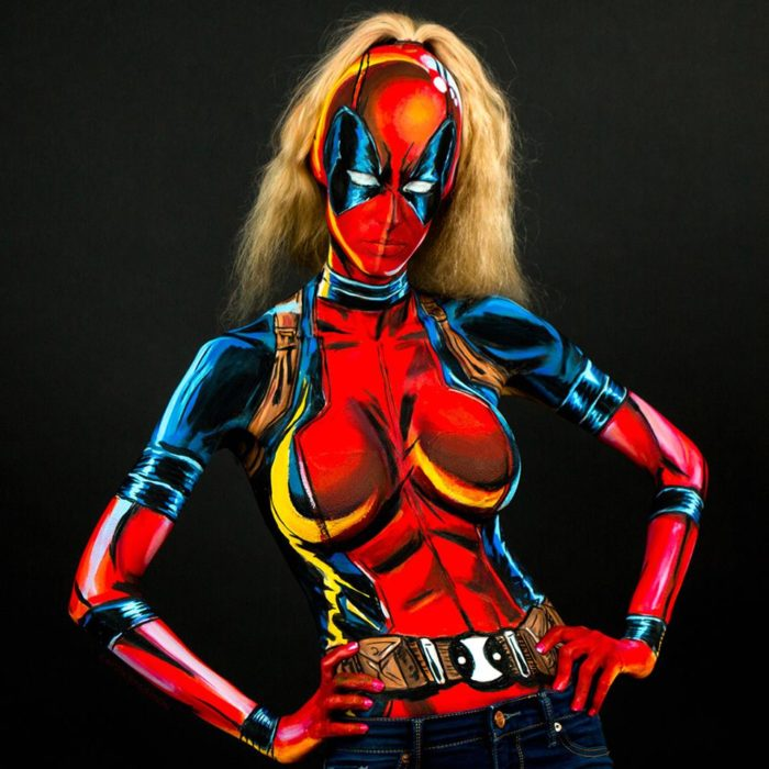 body-art-cosplay-supereroi-fumetti-kay-pike-10