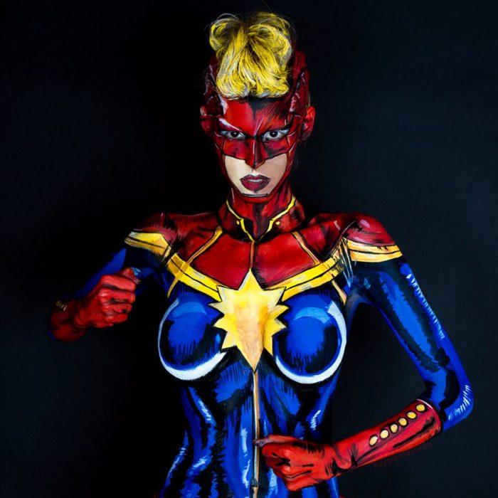 body-art-cosplay-supereroi-fumetti-kay-pike-11