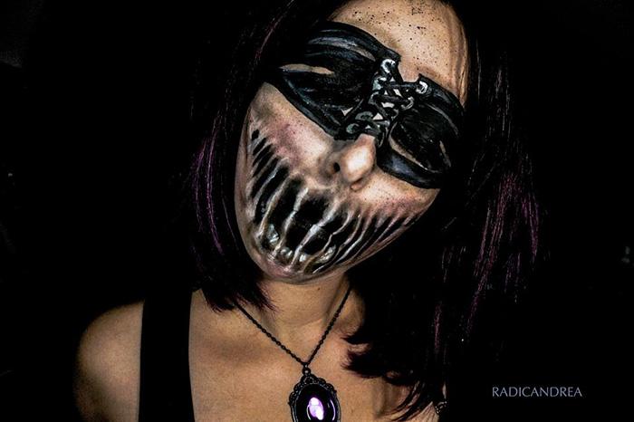 body-art-mostri-radicandrea-13