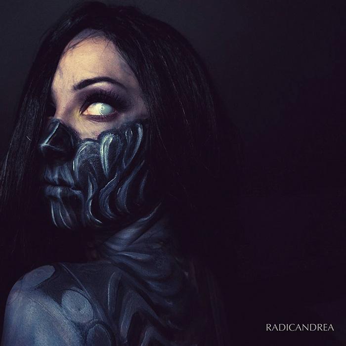 body-art-mostri-radicandrea-14