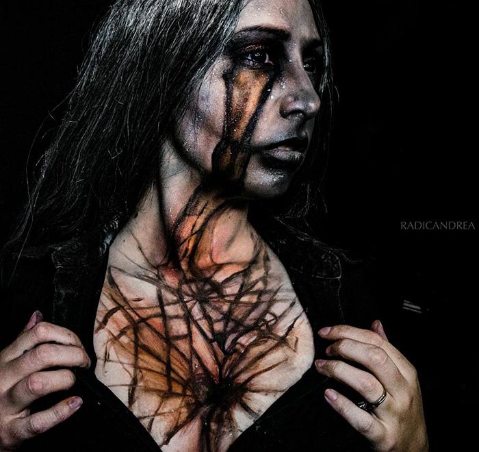 body-art-mostri-radicandrea-18