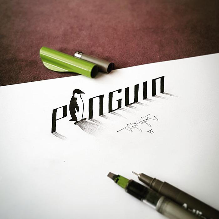calligrafia-caratteri-tipografici-3d-tolga-girgin-03