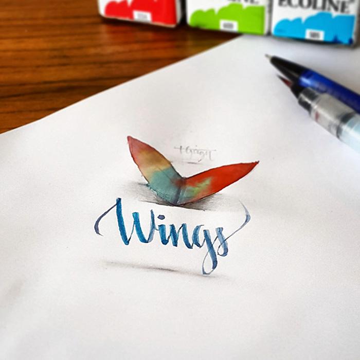 calligrafia-caratteri-tipografici-3d-tolga-girgin-04