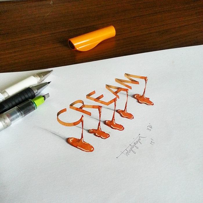 calligrafia-caratteri-tipografici-3d-tolga-girgin-07