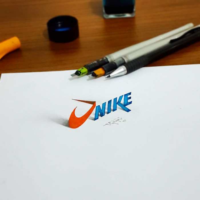 calligrafia-caratteri-tipografici-3d-tolga-girgin-08