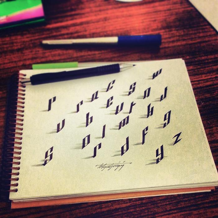 calligrafia-caratteri-tipografici-3d-tolga-girgin-10