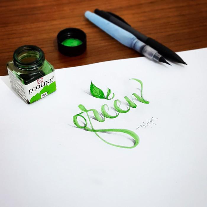 calligrafia-caratteri-tipografici-3d-tolga-girgin-11