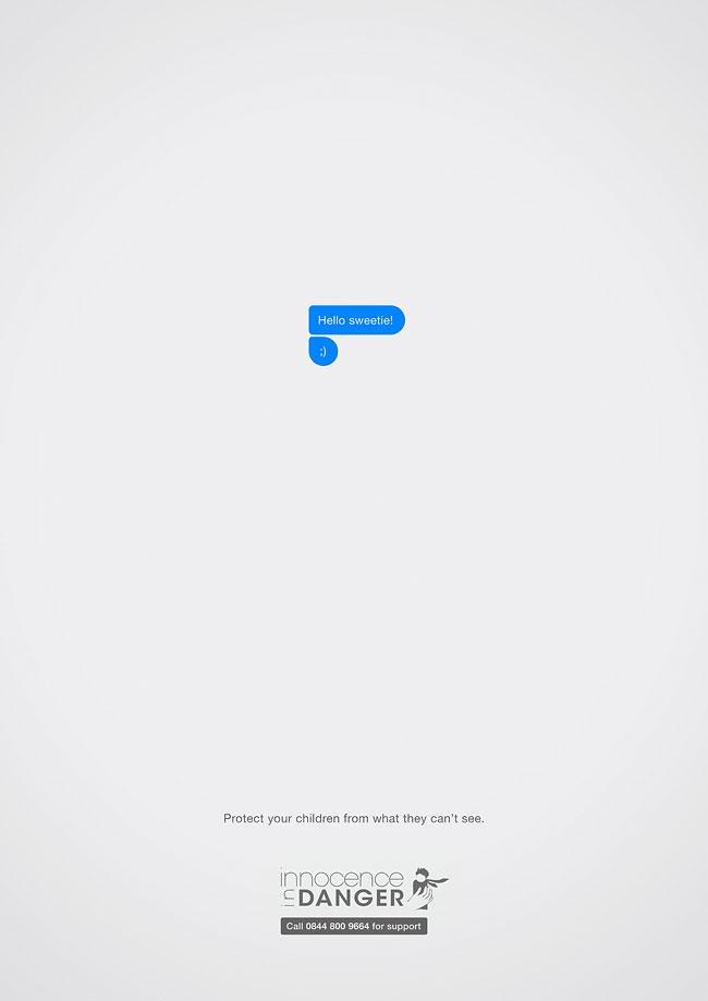 campagna-pubblicita-molestie-sessuali-bambini-internet-sexxenger-1