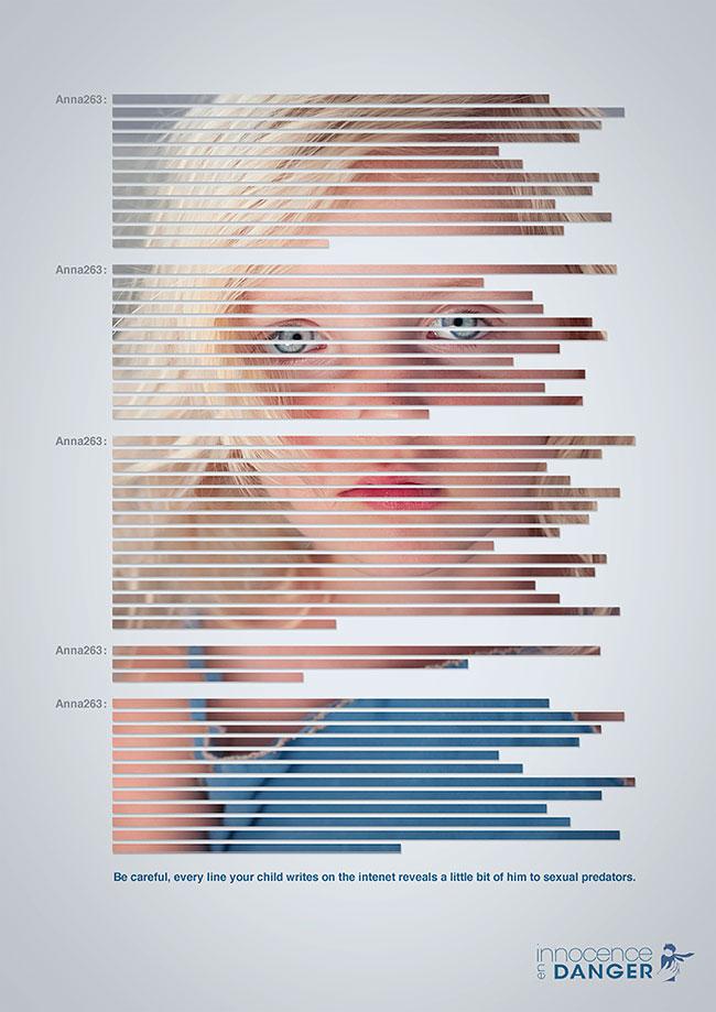 campagna-pubblicita-molestie-sessuali-bambini-internet-sexxenger-2