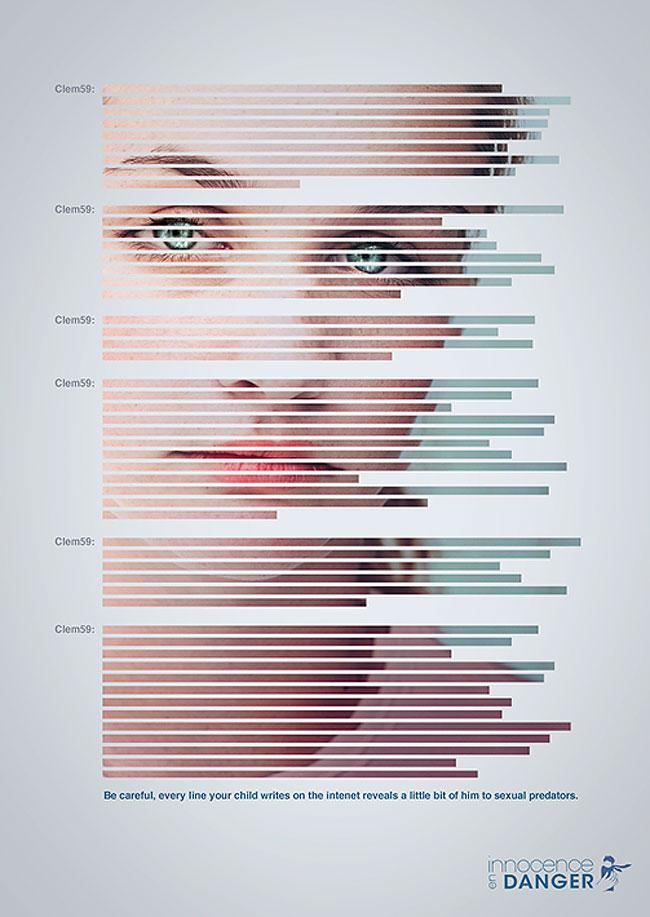 campagna-pubblicita-molestie-sessuali-bambini-internet-sexxenger-3